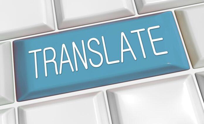 Tradurre un sito WordPress