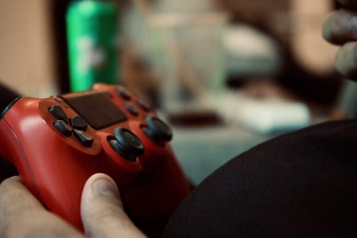Endeavor terapia digitale basata sui videogame